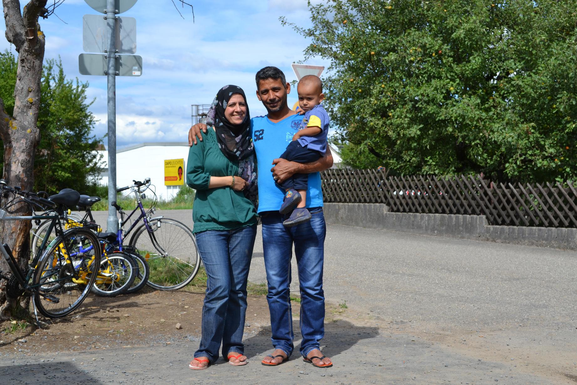 fluechtlinge-asylbewerber-reportage-bad-schoenborn-kronau-ali_small